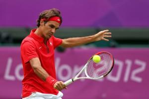 Roger-Federer-10-HD-Wallpaper