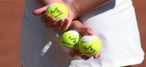 balles-tennis