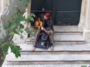 guitariste-isolé