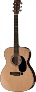 "guitare ""folk"" 000"