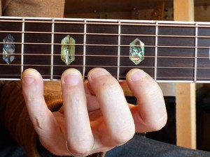 apprendre-la-guitare-debutant_exerciceMecanique-2