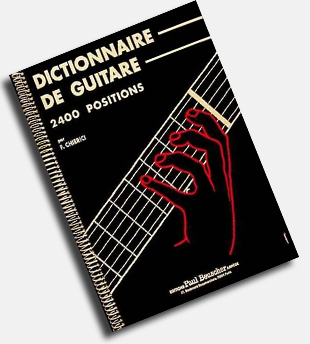 dictionnaire-accords
