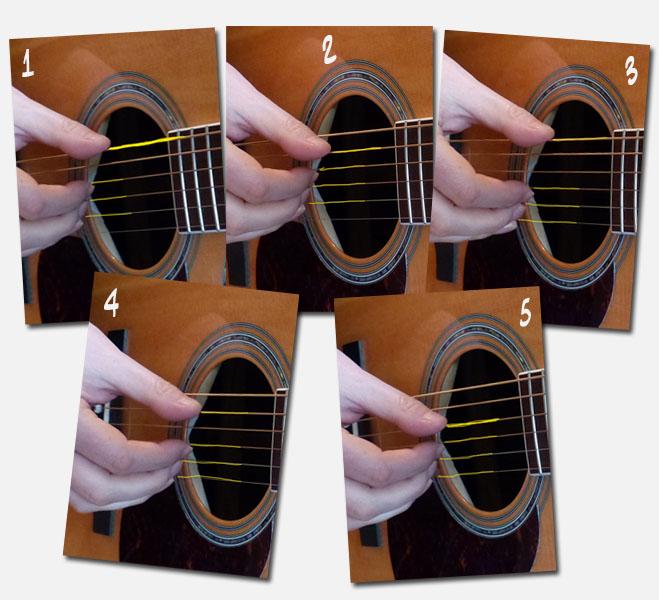 apprendre-la-guitare-debutant-arpeges