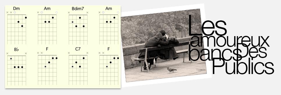 apprendre-la-guitare-debutant-Accord_Diminue-lesBancsPublics-brassens