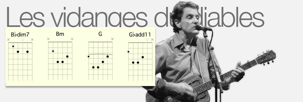 apprendre-la-guitare-debutant-Accord_Diminue-lesVidangesDuDiables-Cabrel